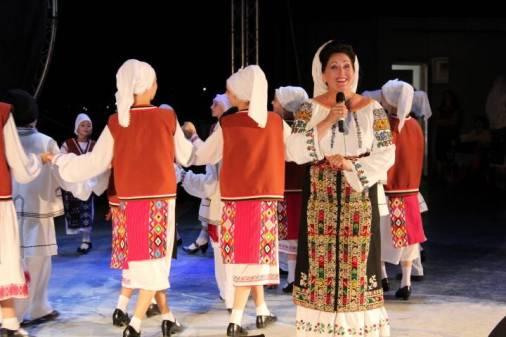 06-folk-lor-mangalia