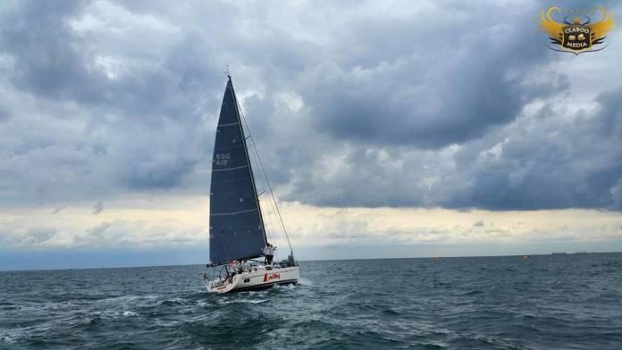 07-Start Regatta BMW România Yachting Championship-Claboo-Media