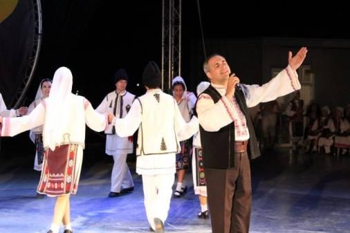07-folk-lor-mangalia