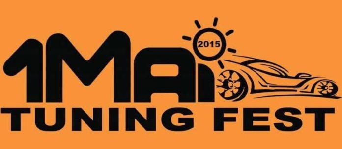 1mai-tuning-fest-2015