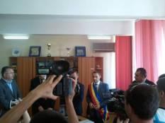 primarul-Cristian-Radu-depune-juramantul-07