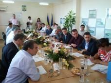 consiliul-local-mangalia-2iulie-14