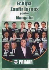 Program electoral Zanfir Iorgus-10