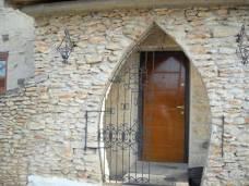 mangalianews-mihai-cubanit-zidarul-caselor-de-piatra (12)