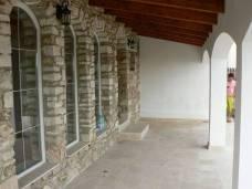 mangalianews-mihai-cubanit-zidarul-caselor-de-piatra (16)