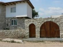 mangalianews-mihai-cubanit-zidarul-caselor-de-piatra (17)