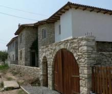 mangalianews-mihai-cubanit-zidarul-caselor-de-piatra (18)