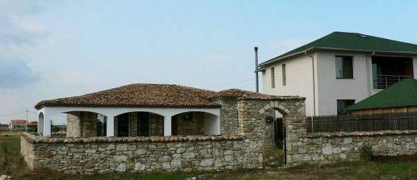 mangalianews-mihai-cubanit-zidarul-caselor-de-piatra (7)