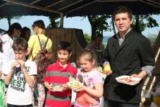 01-revolution-food-mangalia-16mai2014-ozzy-menabit-