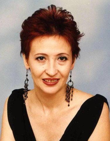 Burlacu-Mihaela