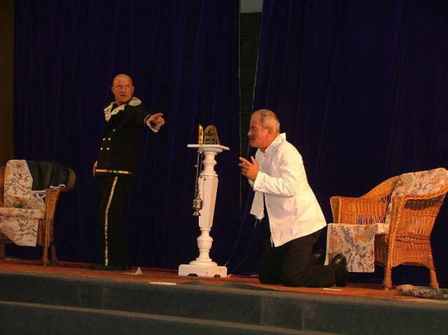 TINEMAR28IULIE2005