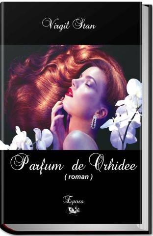 Virgil_Stan_Parfum_de_orhidee2
