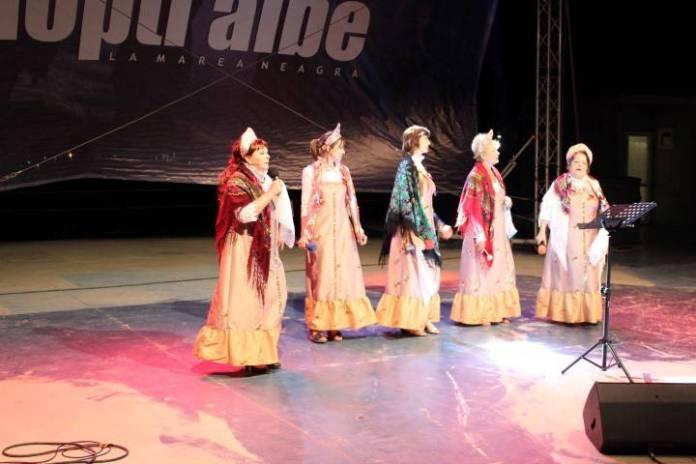 adina-lozinschi-ansamblul-ceaika-la-callatis-fest