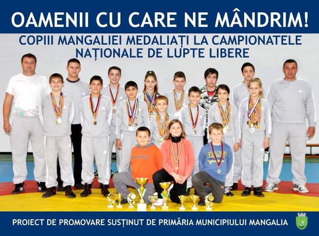 lupte_copii_mangalia_oameni-cu-care-ne-mandrim-