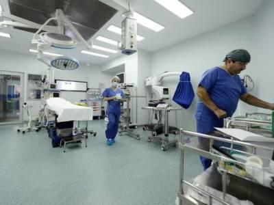 oficial-veniturile-cadrelor-medicale-majorate-cu-25