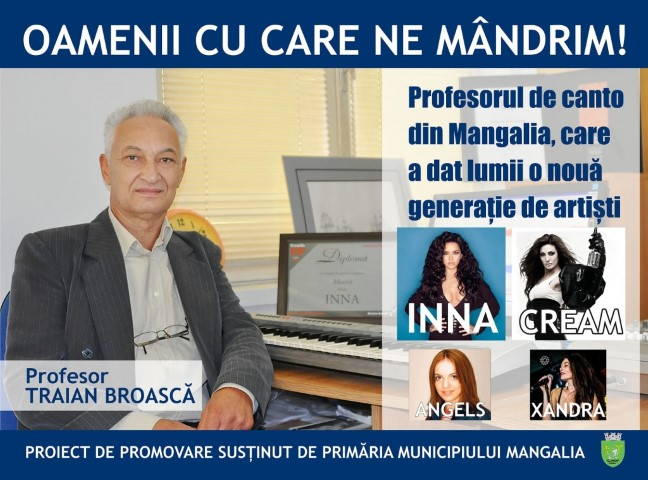 panou-Traian-Broasca-