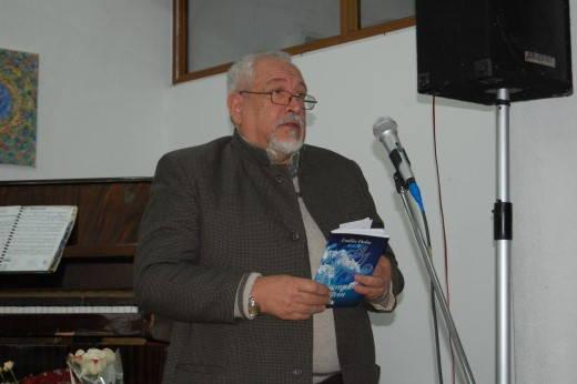 preotul-Ioan-Aurel-BOLBA-