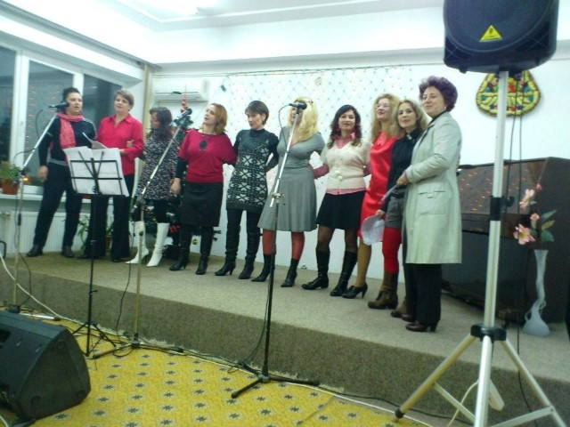 tinemar-casa-armatei-constantin-stefanescu-