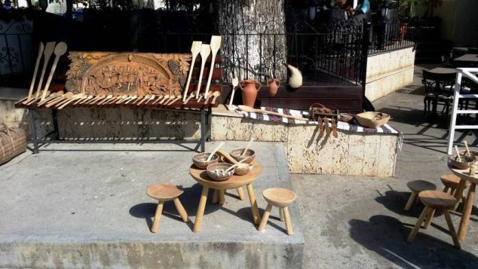 Zilele Patrimoniului la Muzeul Callatis (5)