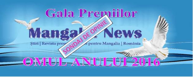 mangalia-news-sondaj-de-opinie-omul-anului-2016