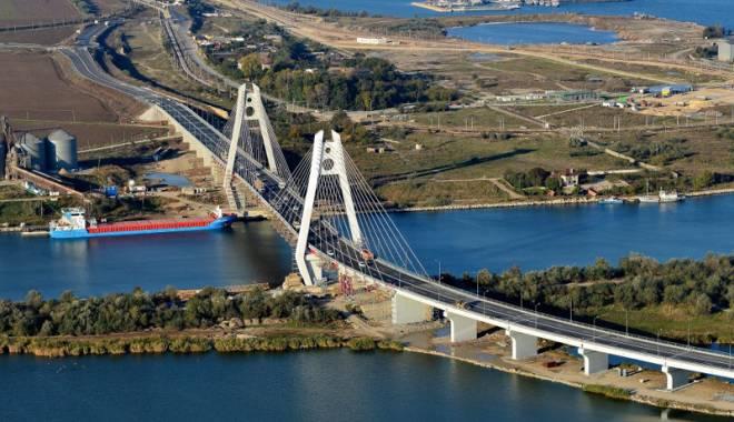 podul-nou-agigea