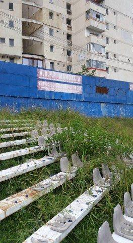stadionul-central-mangalia-foto-eugen-vladut-2