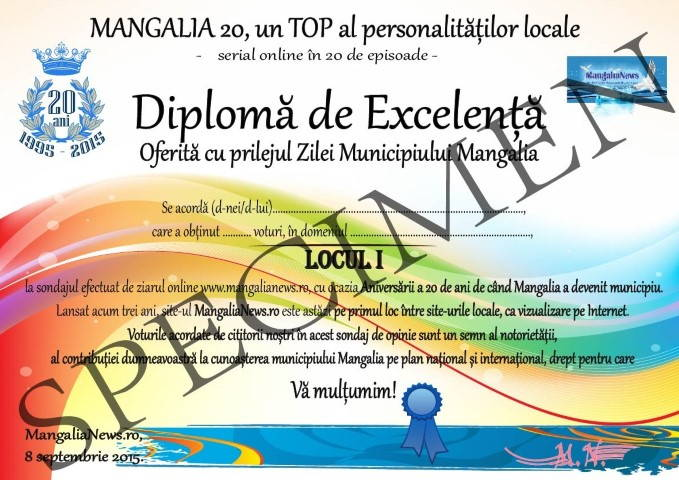 diploma_excelenta_specimen