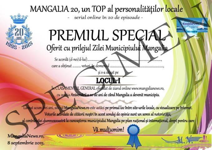 diploma_premiul_special_specimen