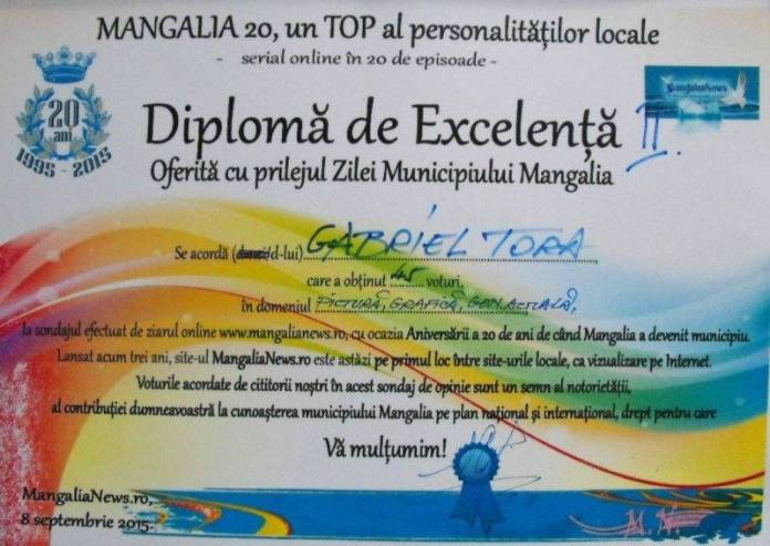 festivitate_premiere_mangalia20_17