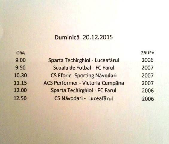 minifotbalprogram2