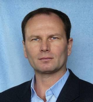 Cercet.st.dr. Sorin Marcel COLESNIUC