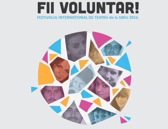 fii_voluntar_sibfest2016