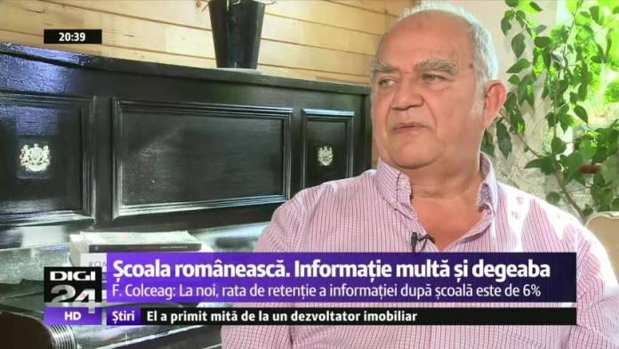 interviu_colceag