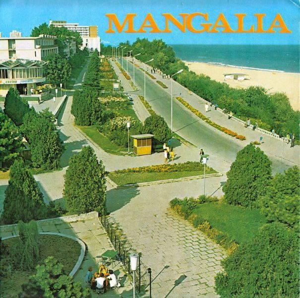 Mangalia-mea-faleza-1976