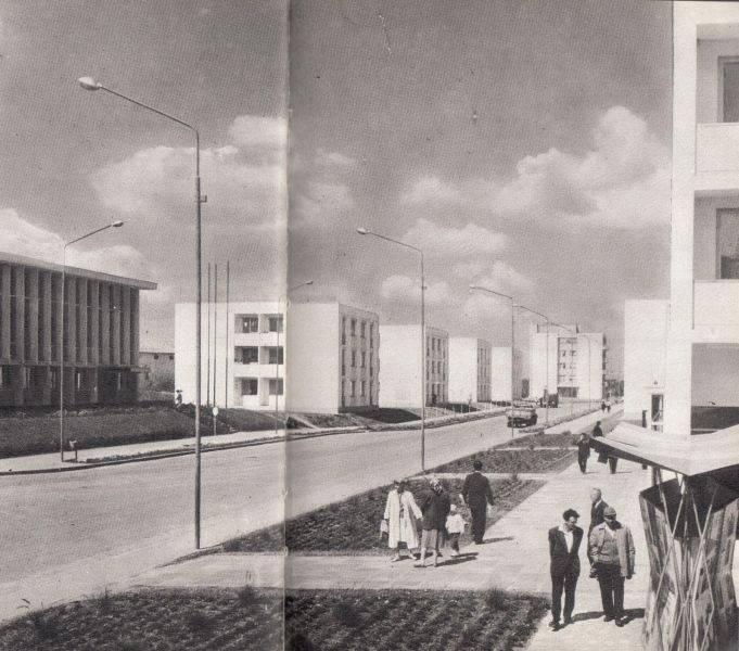 6-Pe-strada-A-S-Puskin-din-Mangalia-1964