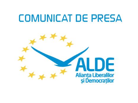 ALDE-comunicat-de-presa