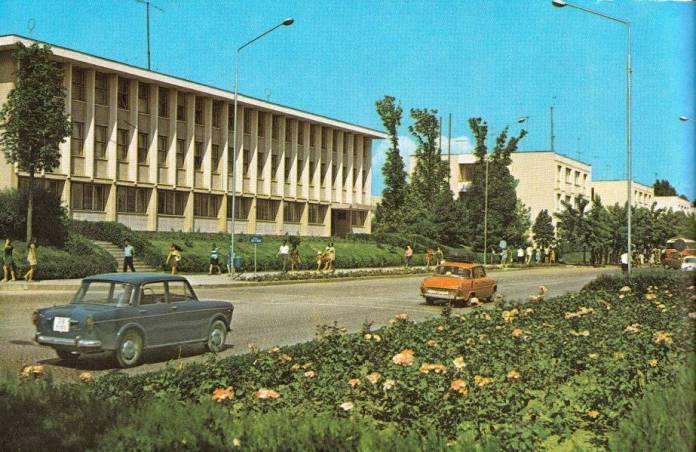 Mangalia-centrul-orasului-1976