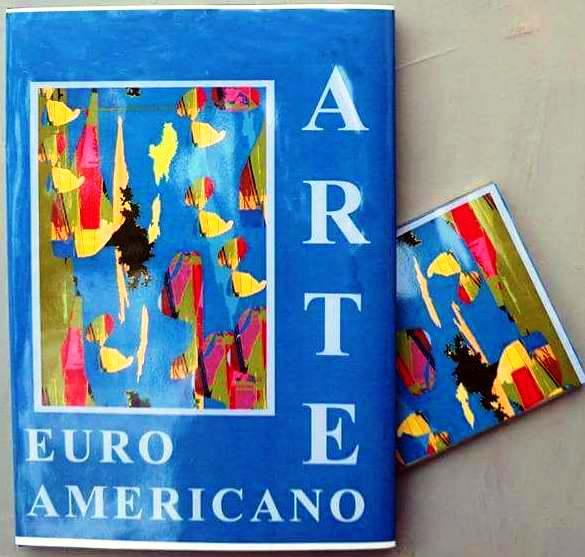 album Argentina