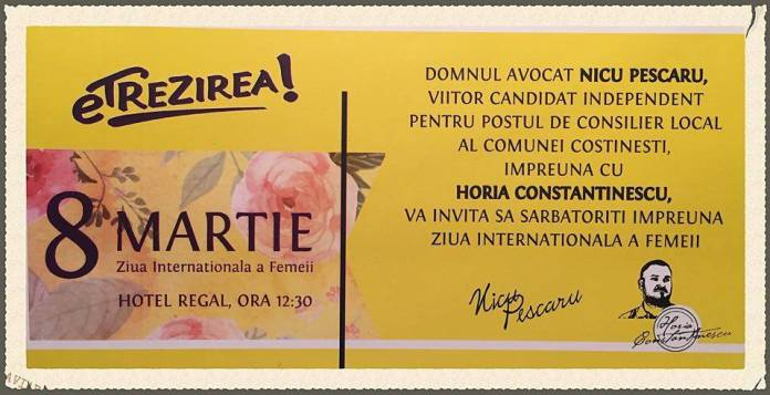 invitatie-costinesti-nicolae-pescaru2