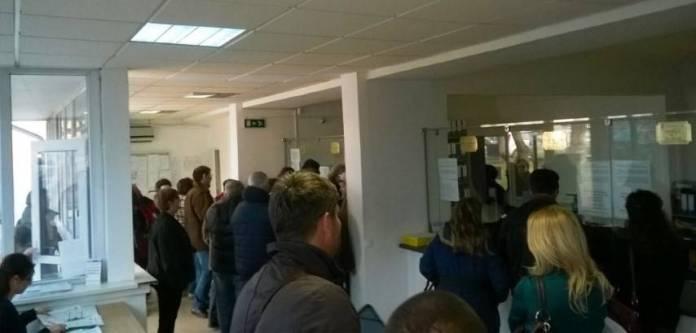 taxe_impozite_locale_mangalia-