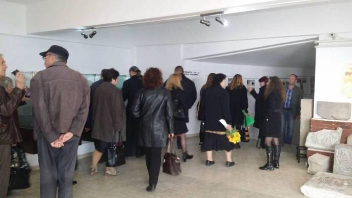 prietenii-din-bulgaria-in-vizita-la-muzeul-callatis3