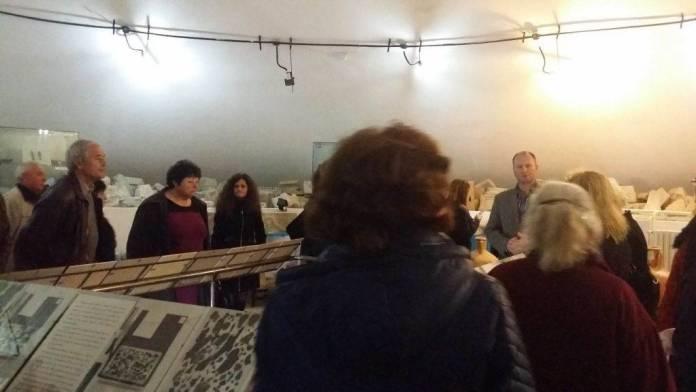 prietenii-din-bulgaria-in-vizita-la-muzeul-callatis4