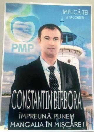 birbora-constantin-afis-electoral