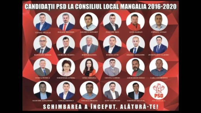 candidatii_psd_mangalia_consilieri