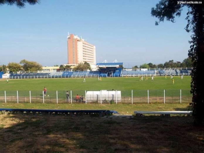 stadionul-fotbal-mangalia