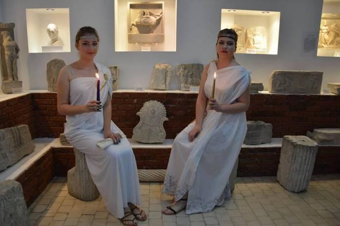 thaliamar-noaptea-muzeelor4