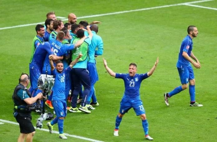 euro-2016-italia-