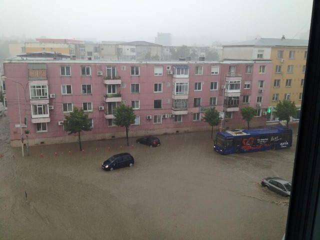 inundatii-tulcea-foto-florian-stoian3