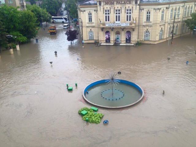 inundatii-tulcea-foto-florian-stoian4
