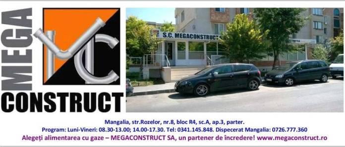1megaconstruct_mangalia_banner